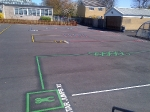 School playground superflex resurfacing (2)